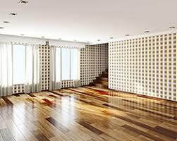 multi color wood floor thesouvlakihouse com