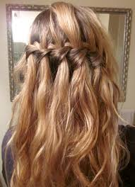 types of hair braids 33 different kinds of braids to do in your hair stylish life for