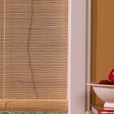 decor bamboo shades target roller shades ikea honeycomb blinds