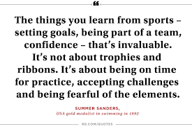 quotes about joy in simple things 21 motivating quotes from olympic athletes reader u0027s digest