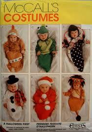 Baby Halloween Costumes Lion Baby U0027s 1st Halloween Costume Pattern Rare U0026 Htf Sold Sewing