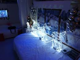 Winter Wonderland Themed Decorating - ickburgh uses experia u0027s m i l e in winter wonderland