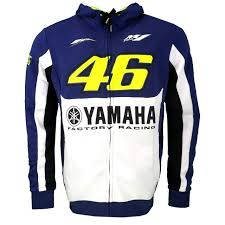 aliexpress com buy new 2017 valentino rossi vr46 for yamaha