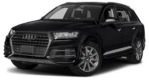 Audi Q7 Grey - audi q7 in santa monica ca for sale used cars on buysellsearch
