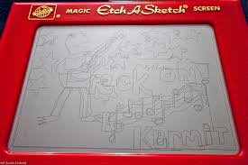 these 12 etch a sketch works of art will amaze you