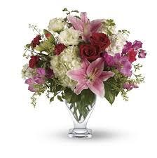 flower delivery glenside florist flower delivery by s flowers