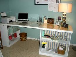 Diy Door Desk Simple Diy Door Desk Ideas Search Inside Design Inspiration