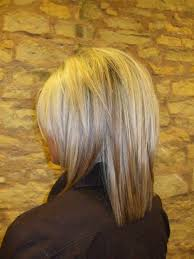 what are underneath layer in haircust 14 trendy medium layered hairstyles pretty designs