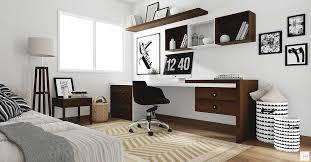 bedroom office bedroom office ideas myfavoriteheadache com myfavoriteheadache com
