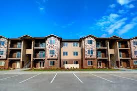 aspen creek apartments nampa idaho