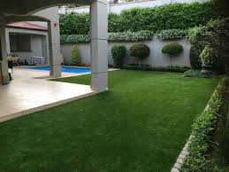 Astro Turf Backyard Architech Turf Lawns Best Artificial Turf Services