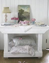 Shabby Chic Home Decor Ideas 20 Best Shabby Chic Decor Ideas Images On Pinterest Diy Home