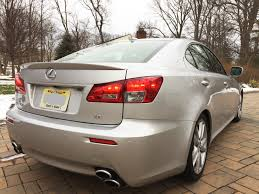 2006 lexus gs430 price new nj 2006 lexus is350 immaculate lots of upgrades clublexus