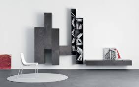 Mobile Ingresso Moderno Ikea by Voffca Com Coprire Mobili Con Carta Adesiva