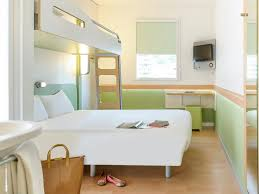 prix chambre hotel ibis ibis budget basel city basel com