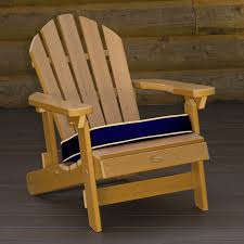 Highwood Hamilton Folding U0026 Reclining Beautiful Trex Adirondack Chairs Beautiful Chair Ideas Chair Ideas