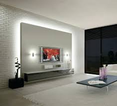 floating cabinets living room floating wall cabinets living room team300 club