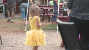 local non profit to treat children with free halloween costumes