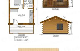 16x24 log cabin meadowlark log homes ranch style log cabin floor plans deschutes home plan mansions