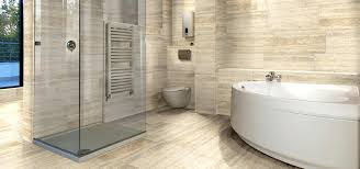 Porcelain Tile For Bathroom Shower Lowes Bathroom Tile Tiles Porcelain Tile Bathroom Tile With White