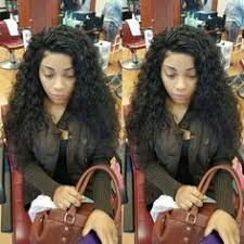 pronto quick weave layered bob arlington tx for prices and