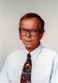 remembering longtime pilot outdoors writer bob