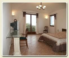 les chambres de l hote antique les chambres de l hôte antique chambres d hôtes porto vecchio sud corse