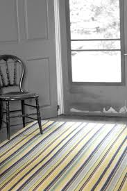 home interior design rugs flooring wonderful dash and albert rugs for floor accessories