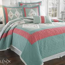 Coral Bedrooms Coral Bedrooms Home Decorating Inspiration