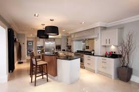 how long to buy a new kitchen designer kitchens for less how long does it take to buy a new kitchen