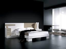 bedroom charming mens bedrooms images inspiration minimalist