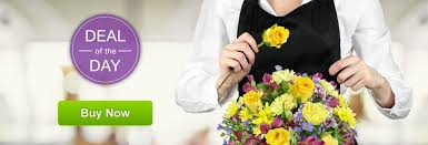 free flower delivery commerce ca florist free flower delivery in commerce ca