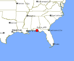 eglin afb map eglin afb profile eglin afb fl population crime map