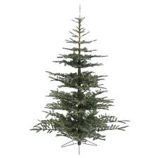 artificial tree southwestobits