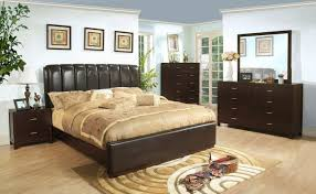 bedroom design awesome complete bedroom sets girls bedroom sets