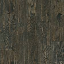 architecture bruce flooring lowes how much is it to install wood