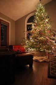 33 best christmas decor images on pinterest christmas decor