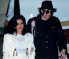 michael jackson full biography in hindi michael jackson had week long sex session with elvis daughter says