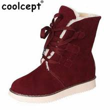 womens boots ross buy shoes ross and get free shipping on aliexpress com