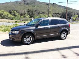 Dodge Journey Platinum - dodge journey u2013 a consumer and car exam extended test u2013 consumer