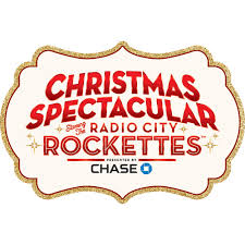 radio city christmas spectacular tickets radio city christmas spectacular radio city tickets