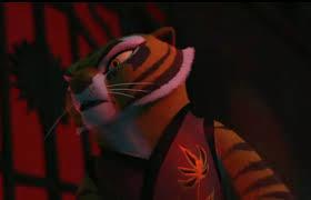 kung fu panda 2 wallpapers tigress images kung fu panda 2 hd wallpaper and background photos