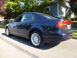 subaru 2004 2004 subaru legacy sedan awd auto sales