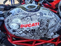 buy motocross helmets adventures in nyc ducati no fear motocross helmet travelogue of