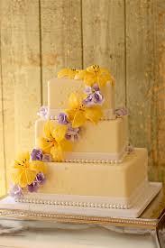 82 best wedding cakes images on pinterest cake wedding weddings