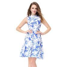 short white prom dresses ebay boutique prom dresses
