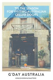 best 25 cellar doors ideas on pinterest hidden rooms hidden