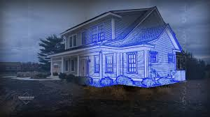 is this the world u0027s most energy efficient home cnn video