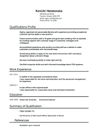 Usa Resume Template by Professional Pilot Resume Template Free Resume Template Microsoft