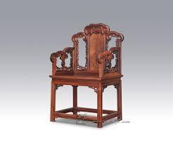 chaise de bureau antique palissandre bureau ordinateur soutenu fauteuil salon réception